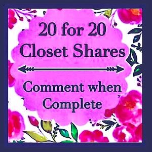 LIKE~SHARE~COMMENT HOW MANY YOU SHARED~FOLLOW ME💞